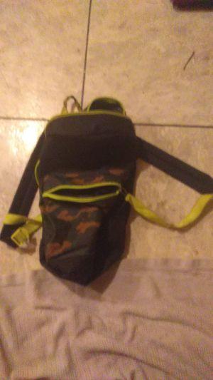 Backpack for Sale in Nashville, TN