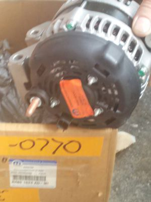 Car parts for Sale in Overland, MO