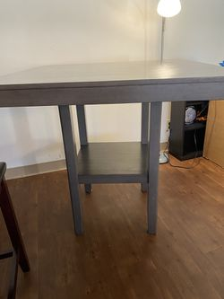 Counter Height Table for Sale in Boston,  MA