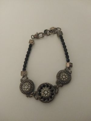 Elegant bracelet for Sale in Kearney, NE