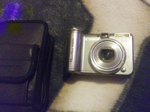 Digital camera $25 for Sale in Roseville, CA