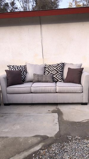 Couches for Sale in Kingsburg, CA