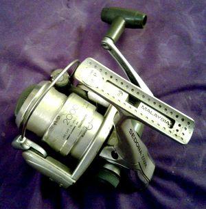 ☆Vintage☆ Shimano Sedona 2000 FA Fishing Reel for Sale in San Diego, CA