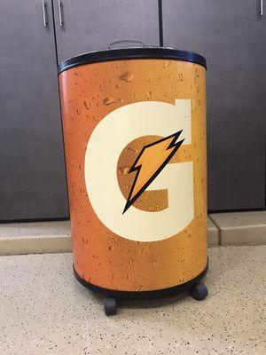 Gatorade Cooler for Sale in Gilbert, AZ