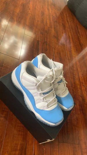 Jordan 11 size 7 for Sale in Tarpon Springs, FL