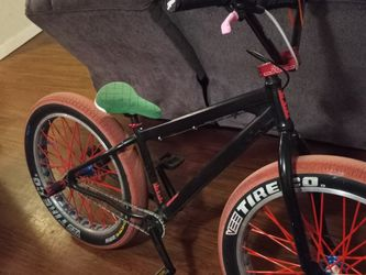Fat Ripper Clean Rides Smooth 👌 for Sale in Boston,  MA