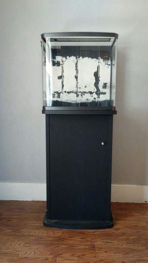 Fish Tank for Sale in Monrovia, CA
