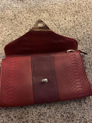 Handbag for Sale in Federal Way, WA