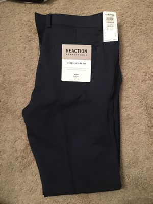 Men's Dress Pants for Sale in Columbia, MD