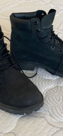 Size 5 Timberland Boots for Sale in Las Vegas,  NV