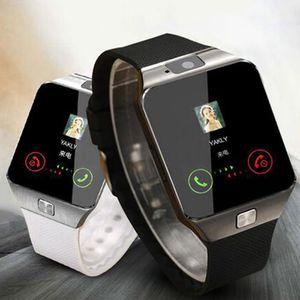Smart Watch New in Box for Sale in Boston, MA