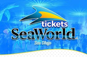 SEAWORLD 🐬 for Sale in San Diego, CA