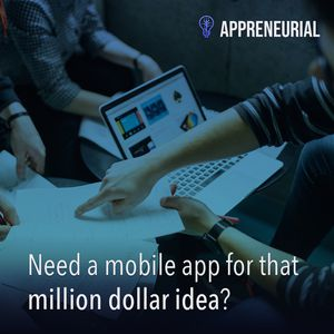 Mobile App Software Development for Sale in Charlotte, NC