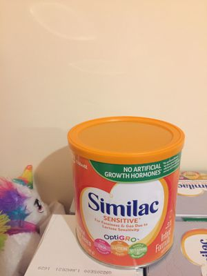 Similac for Sale in Manassas, VA