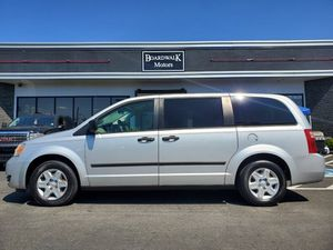 2008 Dodge Grand Caravan for Sale in Auburn, WA