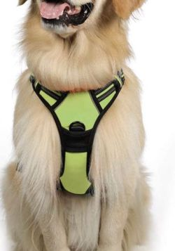 Dog Harness Size XL for Sale in Compton,  CA