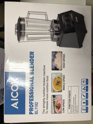 High speed blender for Sale in Queens, NY