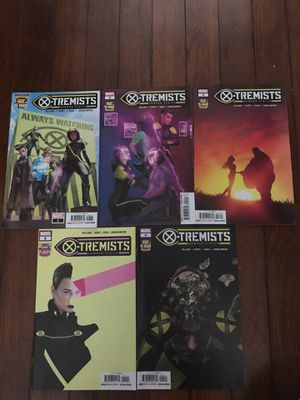 X-Tremists for Sale in Richmond, CA