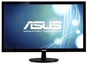 """2 Asus Vs238 23"""" Monitors for Sale in Bristow, VA"""