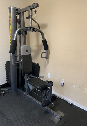 Gold's Gym for Sale in Hialeah, FL