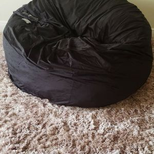 Ultimate Sack Bean Bag Chair for Sale in Miami, FL