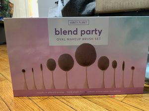 Beauty blenders for Sale in West Covina, CA