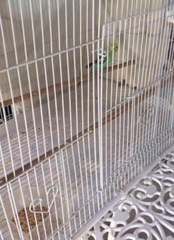 Cage for Sale in Bakersfield,  CA