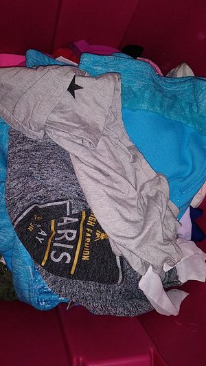 Girls 7-8 clothes for Sale in Clarksville, TN