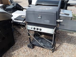 Broil-mate BBQ grill for Sale in Phoenix, AZ