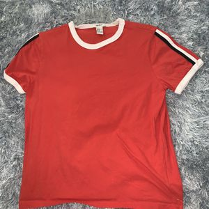 Red T Shirt for Sale in Denver, CO