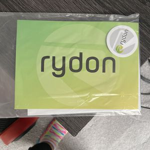 Rydon Hoverboard For Sale for Sale in Durham, NC
