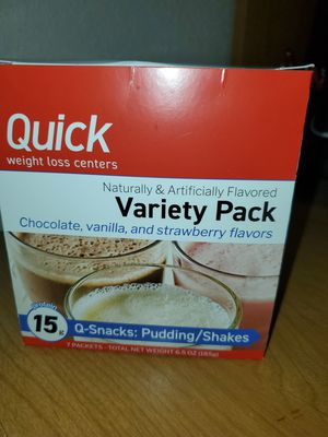 Quick weight loss for Sale in West Palm Beach, FL