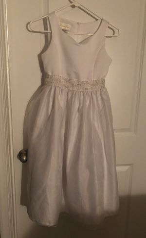 Flower Girl Dress Size 14 for Sale in Hanover, MD