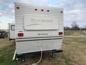 Camper trailer for Sale in Tanner, AL