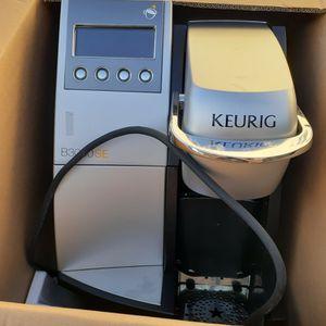 Keurig B3000SE for Sale in San Antonio, TX