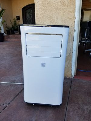 KENMORE PORTABLE AC/ HEATER for Sale in Los Angeles, CA