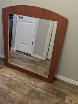 Wall Mirror for Sale in Happy Valley,  OR