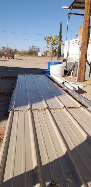 Corrugated sheets for Sale in Phelan, CA