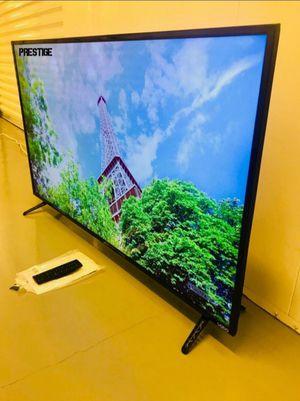 "60"" Vizio D60-F3 4K UHD HDR LED Smart TV 2160p *FREE DELIVERY* for Sale in Tacoma, WA"