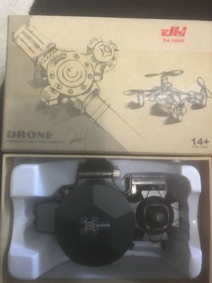 Drone for Sale in Nashville, TN