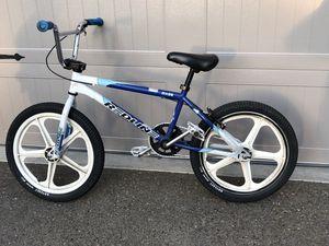 Redline BMX Bike for Sale in Tigard, OR