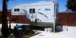 Final price reduction$10,500 SnowRiver for Sale in Hemet, CA