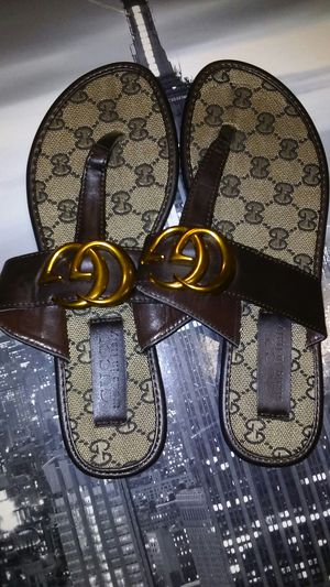 Gucci for Sale in Biscayne Park, FL