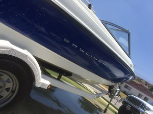 2008 Bayliner 175 for Sale in Brea, CA