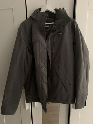 Patagonia Down Parka for Sale in Brooklyn, NY