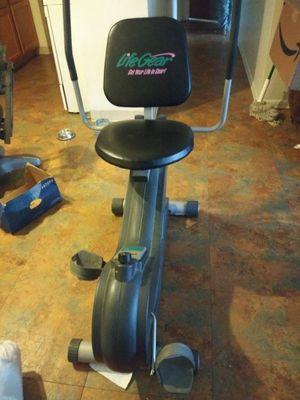 Exercise equipment for Sale in Menasha, WI