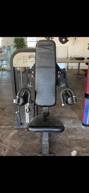 Gym Equipment for Sale in Aurora, CO