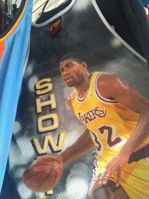1980s large jersey for Sale in Sacramento, CA