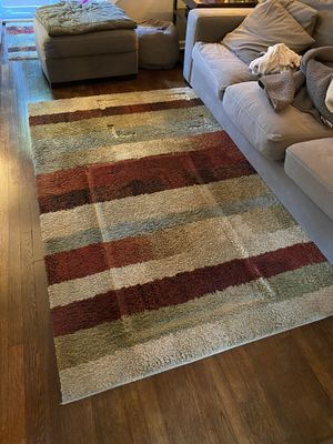 Area rugs for Sale in Pittsburgh, PA