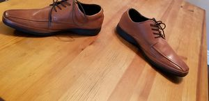 Kenneth cole reaction dress shoes for Sale in West Covina, CA